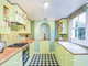 Thumbnail 3 bed property for sale in Redan Street, London