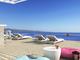 Thumbnail Apartment for sale in Guzelyurt Apartments, Kyrenia, Cyprus