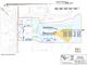 Thumbnail Industrial for sale in Haslar Gunboat Yard & Marina, Haslar Road, Gosport