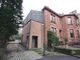 Thumbnail 3 bedroom flat to rent in Crown Terrace, Glasgow