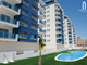 Thumbnail 2 bed apartment for sale in La Manga Strip, La Manga Del Mar Menor, Murcia, Spain