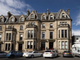 Thumbnail 3 bedroom flat to rent in Kingsborough Gardens, Glasgow, 9Qb