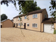 Thumbnail 2 bed maisonette to rent in Guildford Road, Ash, Surrey