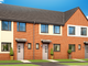 "Thumbnail 2 bed property for sale in ""The Normanby At Central Park, Darlington"" at Haughton Road, Darlington"