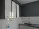 Thumbnail Apartment for sale in Sao Paulo, Sao Paulo, Brazil