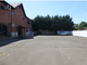 Thumbnail Commercial property to let in High Road, Chadwell Heath, Romford