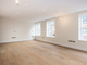 Thumbnail Studio to rent in Kensington High Street, Kensington W8, London,