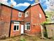 Thumbnail Semi-detached house for sale in Park Walk, Preston