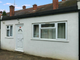 Thumbnail 2 bed maisonette to rent in Hawthorne Mews, Mill Hill