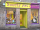 Thumbnail Retail premises for sale in Smarty Art, 39 High Street, Grantown-On-Spey