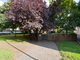 Thumbnail 4 bed duplex for sale in Stockwell Park Road, London