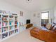 Thumbnail 2 bed flat for sale in Beeton Way, 9Bd, London
