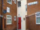Thumbnail 1 bed flat to rent in Rosalind Way, Liverpool