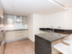 Thumbnail 3 bed flat to rent in Heritage Avenue, Colindale