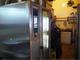 Thumbnail Restaurant/cafe for sale in Cafe & Sandwich Bars LS6, Hyde Park, West Yorkshire
