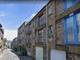 Thumbnail Maisonette to rent in Bread Street, Penzance