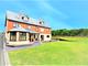Thumbnail Detached house for sale in Whittingham Lane, Preston, Lancashire