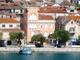 Thumbnail Leisure/hospitality for sale in A Seafront Hotel In Makarska, Makarska Old Center, Croatia