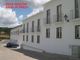 Thumbnail 2 bed property for sale in Obidos, Silver Coast, Portugal