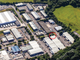 Thumbnail Industrial to let in Unit 10 Hemingway Centre, 10 Hemingway Centre, Thorbury Industrial Estate, Brunel Way, Thornbury