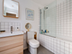 Thumbnail 1 bed flat for sale in Amhurst Road, Stoke Newington