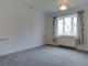Flat 35, Brook Court - Bedroom