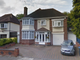 Thumbnail Detached house for sale in Goodby Road, Birmingham