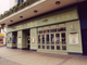 Thumbnail Pub/bar to let in Granby Street, Leicester