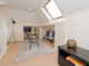 Thumbnail 5 bed detached house for sale in Walden Road, Hornchurch