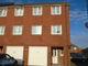 Thumbnail 3 bedroom town house to rent in Macquarie Quay, Eastbourne