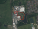 Thumbnail Land for sale in Whessoe Road, Darlington