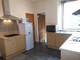 Thumbnail 5 bedroom flat to rent in Leslie Terrace, Aberdeen