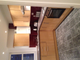 Thumbnail 3 bedroom flat to rent in Greig Street, City Centre, Inverness, 5Px