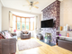 Thumbnail 3 bed semi-detached house for sale in Hillyfields, Loughton, Essex United Kingdom