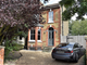 Thumbnail Semi-detached house for sale in Roebuck Road, Rochester