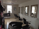 Thumbnail Retail premises for sale in Hair Salons DN10, Bawtry, South Yorkshire