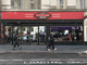 Thumbnail Restaurant/cafe to let in Granby Street, Leicester