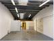 Thumbnail Light industrial to let in Unit 12 Clarion Court, Clarion Close, Enterprise Park, Swansea