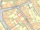 Thumbnail Land for sale in Union Street, Boston