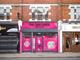Thumbnail Retail premises for sale in Mitcham Road, London