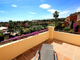 Thumbnail 4 bed town house for sale in Puerto Banús, Andalucia, Spain