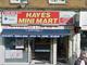 Thumbnail Restaurant/cafe for sale in Uxbridge Road, Hayes, West Drayton