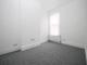 Thumbnail Duplex to rent in Tarring Road, Worthing