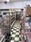 Thumbnail Retail premises for sale in Kings Road, Barnetby