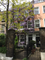 Thumbnail 5 bed property for sale in Kensington Square, London