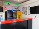 Thumbnail Leisure/hospitality for sale in Hot Food Take Away WF16, West Yorkshire