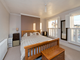 Thumbnail 2 bed terraced house for sale in Lizban Street, London