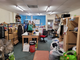 Thumbnail Retail premises to let in High Street, New Malden