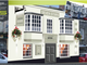 Thumbnail Pub/bar for sale in Coinagehall Street, Helston, Cornwall