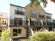 Thumbnail 3 bed town house for sale in Wraysbury Gardens, Staines-Upon-Thames